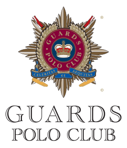 Guards Polo Club Logo